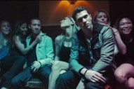 "Timeflies' ""Swoon"" Video: Watch Them Rewind The Party"