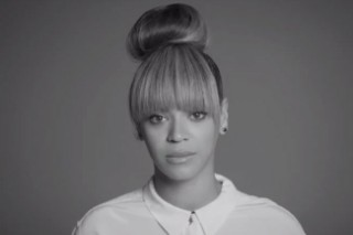 Beyonce Addresses Miscarriage For First Time In HBO Documentary 'Life Is But A Dream'