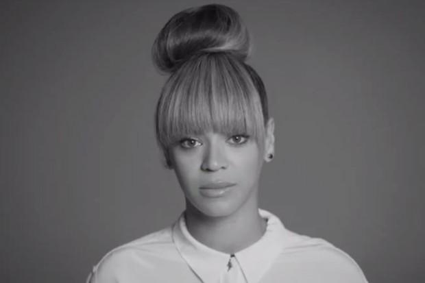 Beyonce gun violence PSA