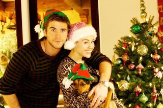 Did Miley Cyrus & Liam Hemsworth Get Married Over Christmas?: Morning Mix