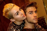 Miley Cyrus May Have Postponed Her Wedding: Morning Mix