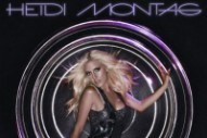 In Defense Of Heidi Montag's 'Superficial'