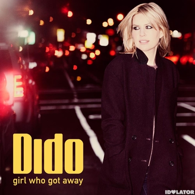 dido-girl-who-got-away
