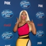 American Idol Premiere Event at Royce Hall in Westwood CA