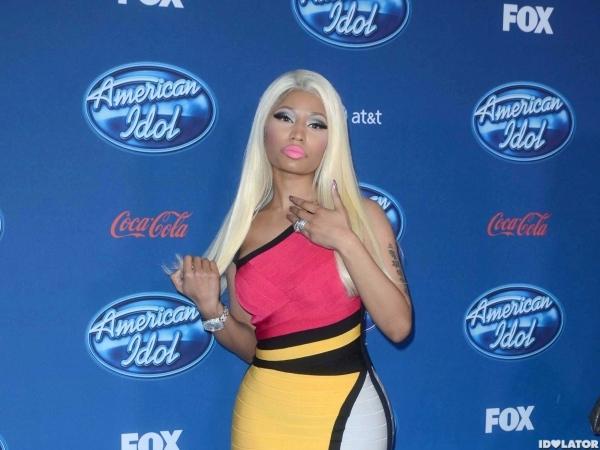 American Idol Season 12 Premiere Event Los Angeles