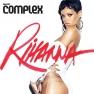 'Complex'