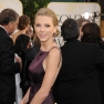 2013 Golden Globe Awards - Arrivals
