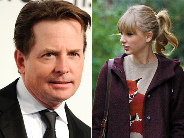 taylor-swift-michael-j-fox