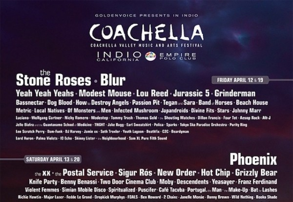 coachella-lineup-2013