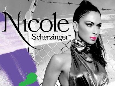 "Nicole Scherzinger's ""Boomerang"": Hear The Dance Single"