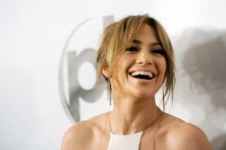 "Jennifer Lopez Says Her New Album Will Be Here ""Sooner Than U Think"": Morning Mix"