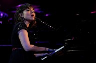 Norah Jones To Perform 'Ted' Theme At Oscars
