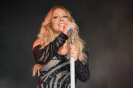 Mariah Carey's Ex Regrets Their Marriage, Is Unapologetic About Obsessively Mentoring Her