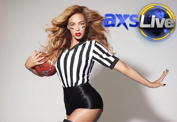 Beyonce-superbowl-promo-pic