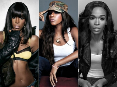 Kelly Rowland, LeToya Luckett & Michelle Williams Split