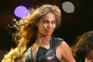 Beyonce At The Super Bowl: See Her Halftime Performance Photos