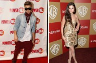 Justin Bieber & Selena Gomez Are Maybe Back Together Again (Again): Morning Mix