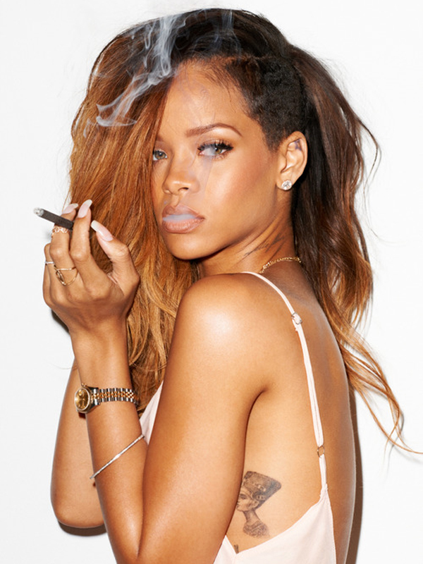 Apologise, but, rihanna rolling stone