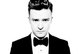 "Justin Timberlake's ""Mirrors"" Tops UK Chart: Revisit 6 Other Mirror-Themed Pop Songs"