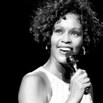 Whitney Houston Remembered By Beyonce