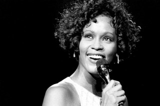 Whitney Houston: A One-Year Timeline Since Her Death