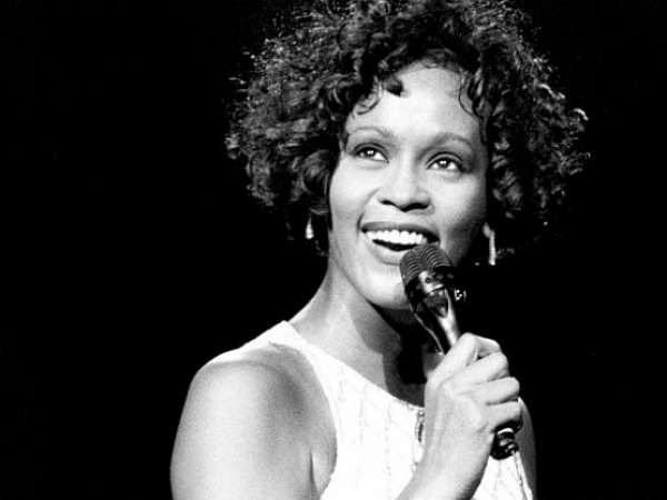 Whitney Houston: One Year Since Her Death