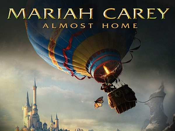 mariah-carey-almost-home-single