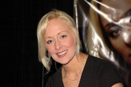 Country Star Mindy McCready Dies
