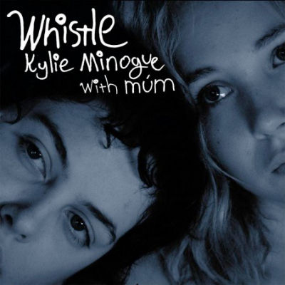 Kylie Miniogue Mum Whistle Jack And Diane soundtrack