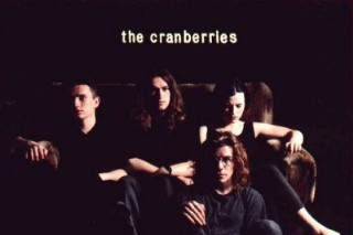 The Cranberries' 'Everybody Else Is Doing It, So Why Can't We?' Turns 20: Backtracking