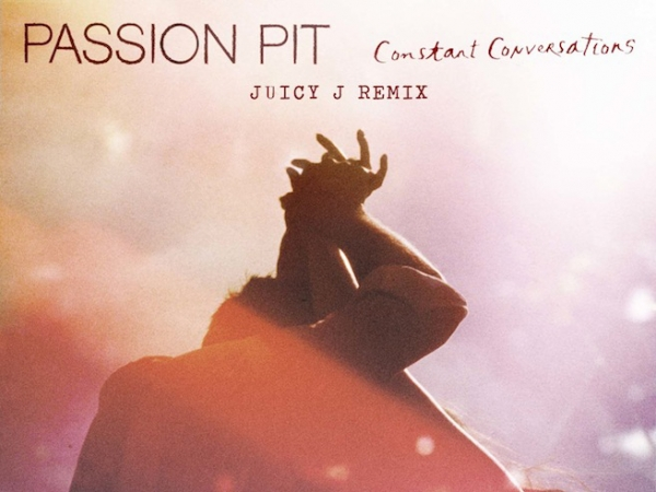 passion pit juicy j remix
