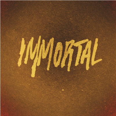 kid-cudi-immortal-single-artwork