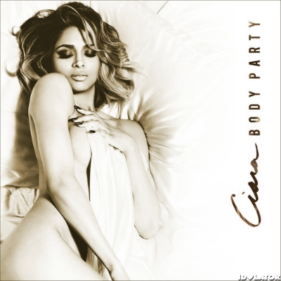 ciara-body-party