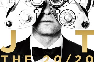 Justin Timberlake's 'The 20/20 Experience': Review Revue (Part 1)
