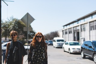 Icona Pop: The SXSW Q&A