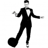 Justin Timberlake, 'The 20/20 Experience'