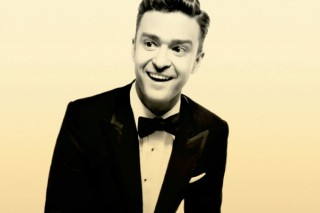 Justin Timberlake Pens Open Letter To Fans Teasing 'The 20/20 Experience: 2 Of 2′