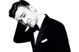 Justin Timberlake Reveals A Pair Of Bonus Tracks For 'The 20/20 Experience —2 Of 2′
