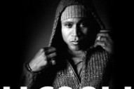 LL Cool J's 'Authentic': Album Review