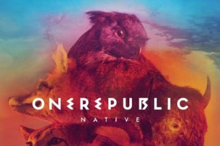 OneRepublic's 'Native': Album Review