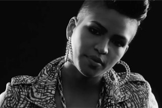 "Cassie Drops ""Numb"" Video With Rick Ross, Announces 'RockaByeBaby' Mixtape"