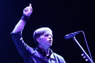 Coachella 2013: The Postal Service Make Their Triumphant Return (PHOTOS)