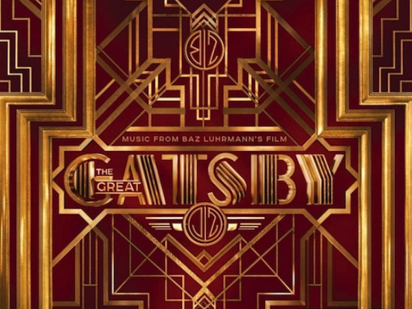 great gatsby soundtrack wide