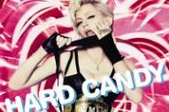 Madonna's 'Hard Candy' Turns 5: Stan & Deliver