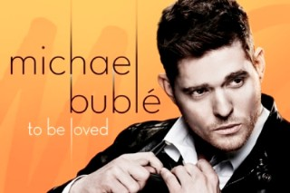 Michael Buble's 'To Be Loved': Album Review