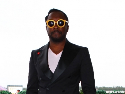Will.i.am Is Unimpressed With Today's Music: Morning Mix