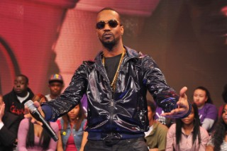 Juicy J   s    Stay Trippy    Tracklist  See Where Justin Timberlake    Juicy J Stay Trippy Tracklist