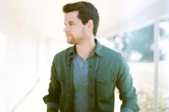 "You Be The Judge: Matt Hires, ""Restless Heart"""