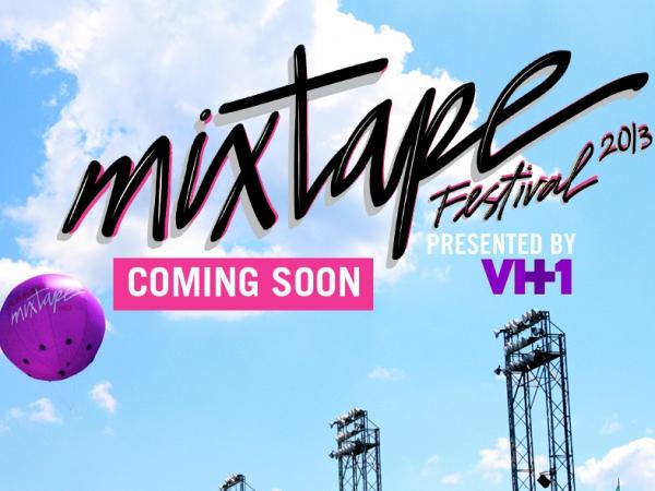 mixtape festival