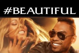 Mariah Carey & Miguel's '#Beautiful': Review Revue